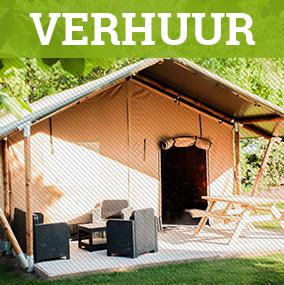 Camping Brabant