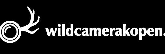 wildcamerakopen.nl/